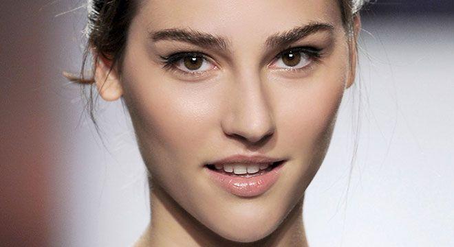 À chaque forme d'yeux son maquillage! Les yeux en amande n'échappent pas à la règle. Pour les sublimer, suivez nos conseils maquillage.