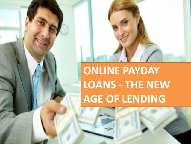 "Online Payday loans are sometimes referred as short term loans. Sometimes it is also called ""cash advance"" loans. Basically, in this type of loans, the moneylenders generally dispense cash online directly to the person's account and the whole process takes around 12-24 hours. Besides all this, there are some of the moneylenders, who gives chance to persons having bad credit score. For more info, visit https://www.moneyinminutes.in/little-loans.php"