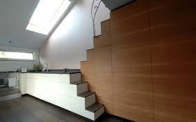 Image result for keukens voor kleine ruimtes