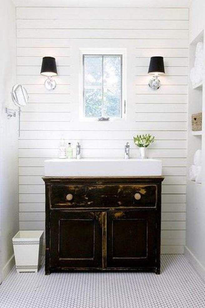 2-una-comoda-en-el-baño