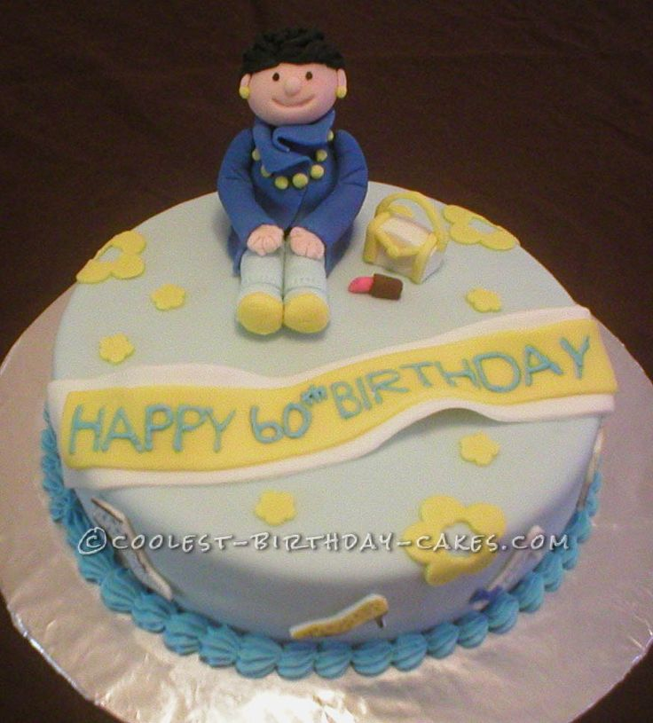 60th birthday cake ideas 38 best being 60 1954 images on 60 birthday 1170