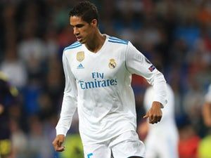 Report: Manchester United planning summer moves for Raphael Varane, Harry Maguire