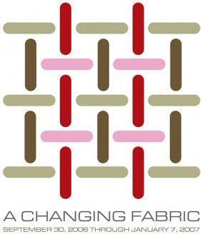 17 Best images about textile logo on Pinterest | Logo ...