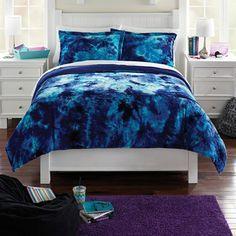 diy tie dye bed sheets lIyJ4xI0