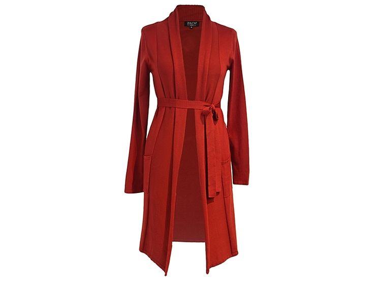 Lang vest van Zilch, gemaakt van zachte natuurlijke bamboo! #zilch #amsterdam #fashion #collection #new #collection #design #bamboo #vest #conceptstore #design #weidesign #weidesignandmore #hipshops #hipshopshaarlem #webshop #online