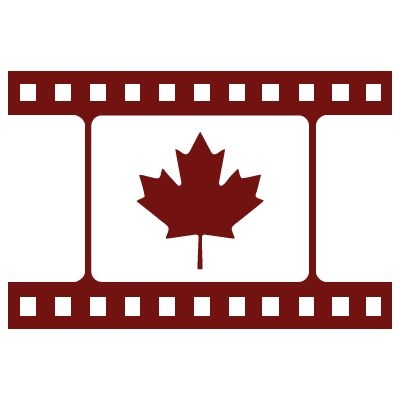 Support Cinema Canadiana creating Canadian Motion Picture Database