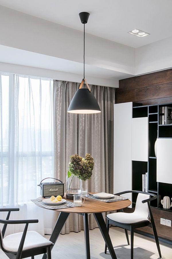 Modern Pendant Lighting Led Nordic Modern Hanging Lights