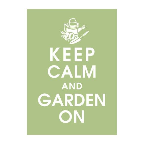 Indeed...Holiday Quotes, Calm Shops, Happy Tunes, Gardeningoutdoor Stuff, Gardens Outdoor Stuff, Come Back, 5X7 Prints Keepcalmshop, Keep Calm Gardens Quotes, Inside Gardens
