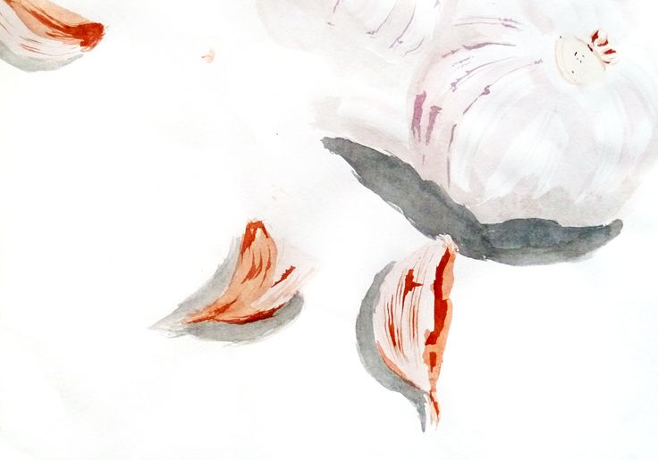 Soraia Morgado. Aguarela s/ papel, 21 x 29,7 cm