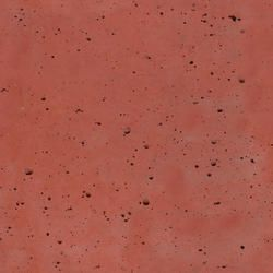 mtex_12252, Beton & Zement, Farbbeton, Architektur, CAD, Textur, Tiles, kostenlos, free, Concrete, Sika