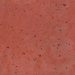 mtex_12252, Beton & Zement, Farbbeton, Architektur, CAD, Textur, Tiles, kostenlos, free, Concrete, Sika                                                                                                                                                                                 Mehr