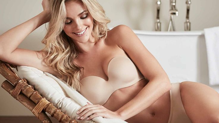 How to Shop - Intimo Lingerie
