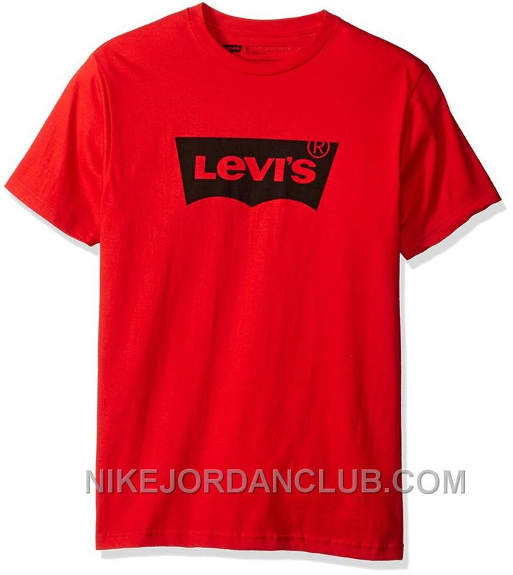 http://www.nikejordanclub.com/levis-mens-fashion-wing-tshirt-red-small-amazoncom-authentic.html LEVI'S MEN'S FASHION WING T-SHIRT, RED, SMALL   AMAZON.COM AUTHENTIC Only $85.00 , Free Shipping!