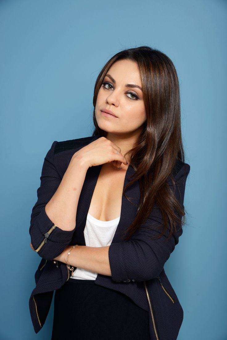 Mila Kunis on Meg Griffin's Most Obscene 'Family Guy' Moments Pictures - Cartoonish Humor | Rolling Stone