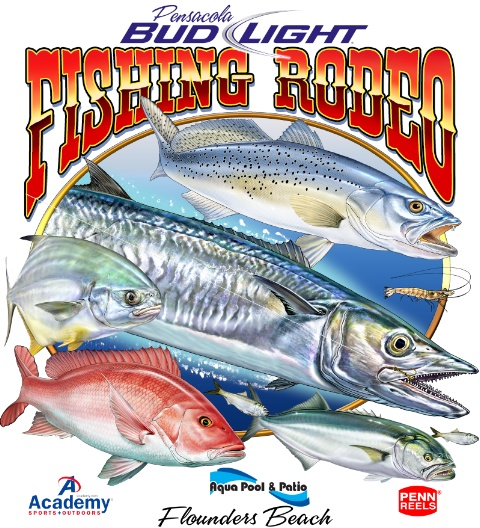 1000 images about fishing tournaments on pinterest for Maryland fish and game