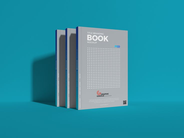 Free Title Branding Book Mockup Psd Graphic Google Tasty Graphic Designs Collectiongraphic Google Tasty Graph Mockup Psd Mockup Graphic Design Collection