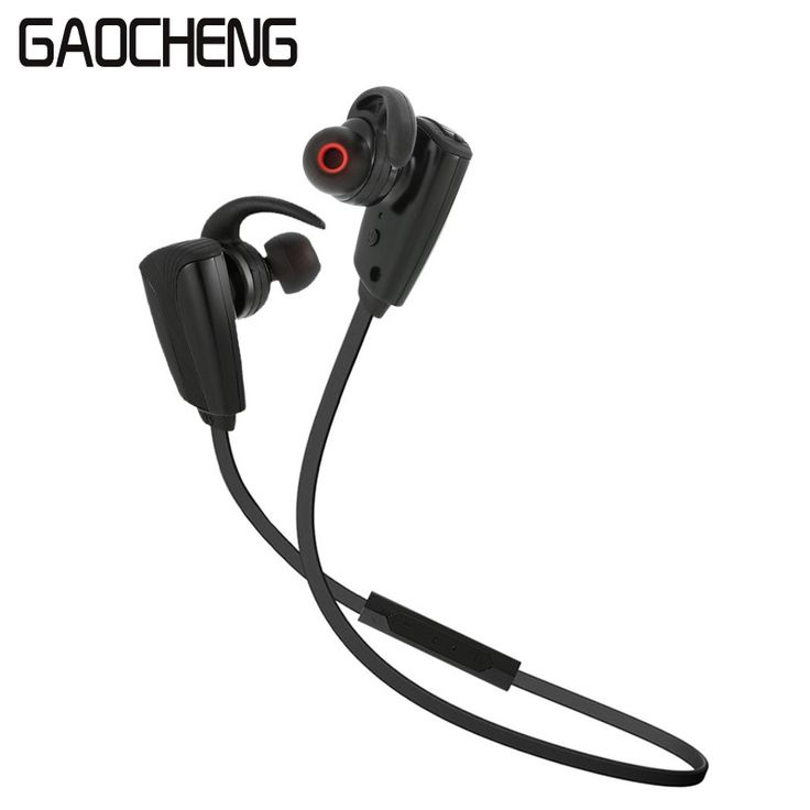 >> Click to Buy << H903 Sport Bluetooth Headset,Xiaomi Wireless Sports Earbuds IPX4 Waterproof Earphone for iPhone Samsung Macbook #Affiliate