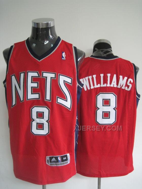... drazen petrovic new jersey nets - blue. Nba BasketballSoccer  JerseysBrooklyn ... httpwww.xjersey.comnets-8-williams- · Wholesale  StoresBrooklyn NetsNfl ... 8ae8f6322
