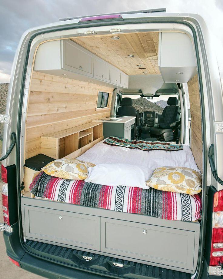 19 Best Images About Camping On Pinterest: 19 Besten Camping Bilder Auf Pinterest