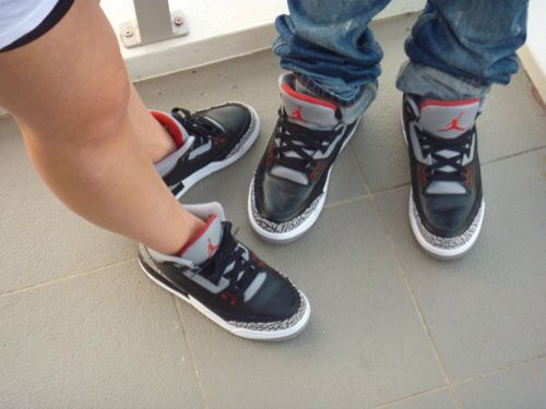 62 Best Images About Family Matching Sets On Pinterest ...