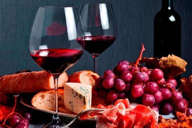 New research explains resveratrol benefits on inflammation, and also shows how it can be used to treat potentially deadly inflammatory disease, such as appendicitis, peritonitis, and systemic sepsis.