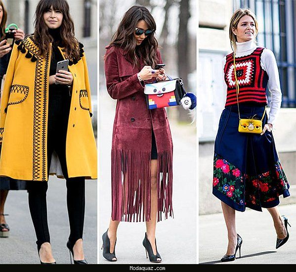 nice Paris moda haftası 2016