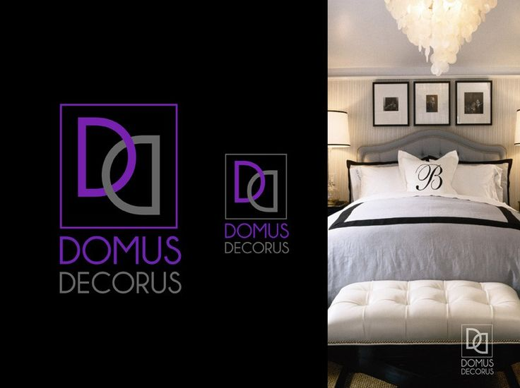 Design a Fantastic Logo for an Upcoming Home Furnishings Store by FacelessGen