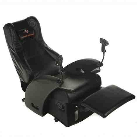 Computer Gaming Chairs For Adults
