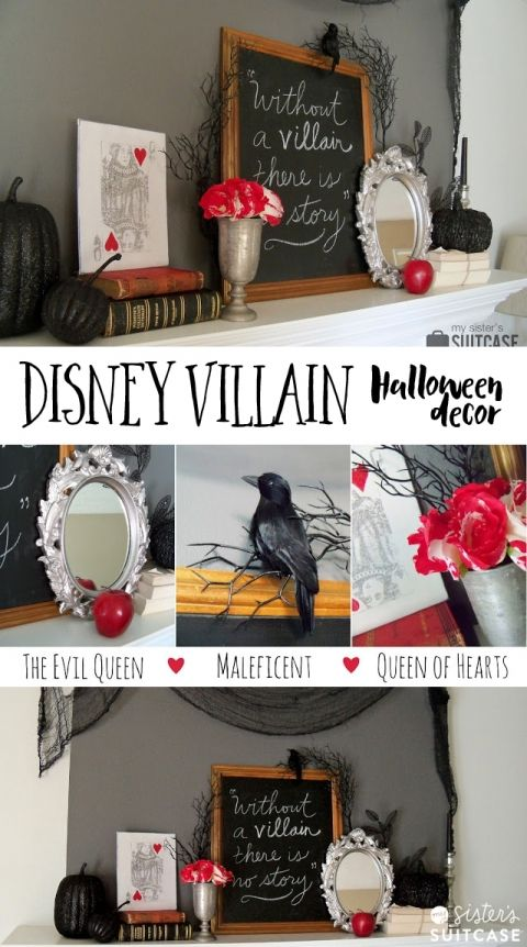 disney-villian-decor
