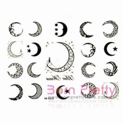 les 25 meilleures id es de la cat gorie tatouages sailor moon sur pinterest dessin de lotus. Black Bedroom Furniture Sets. Home Design Ideas