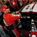 """Dale Earnhardt Jr. will take home the car he made his final Monster Energy Cup start with in Sunday's Ford EcoBoost 400. #Nascar #StockCarRacing #Racing #News #MotorSport >> More news at >>> <a href=""""http://stockcarracing.co"""">StockCarRacing.co</a> <<<"""