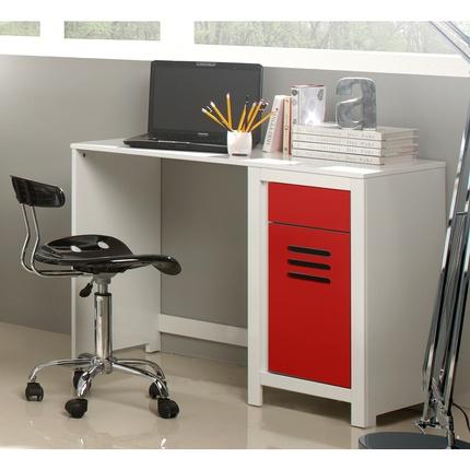 10 best ideas about meuble informatique on pinterest - Meuble de bureau informatique ...