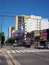 http://www.facebook.com/argentina.buenosaires    http://www.twitter.com/bairestuitea    Chacarita, Buenos Aires, Argentina