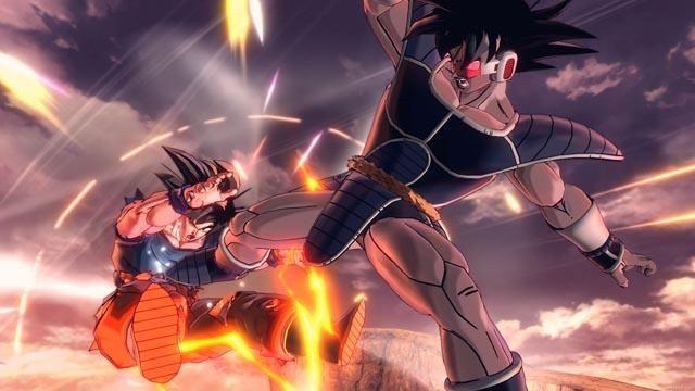 Dragon Ball Xenoverse 2 - Trailer mostra edições especiais do jogo! - Legião dos Heróis
