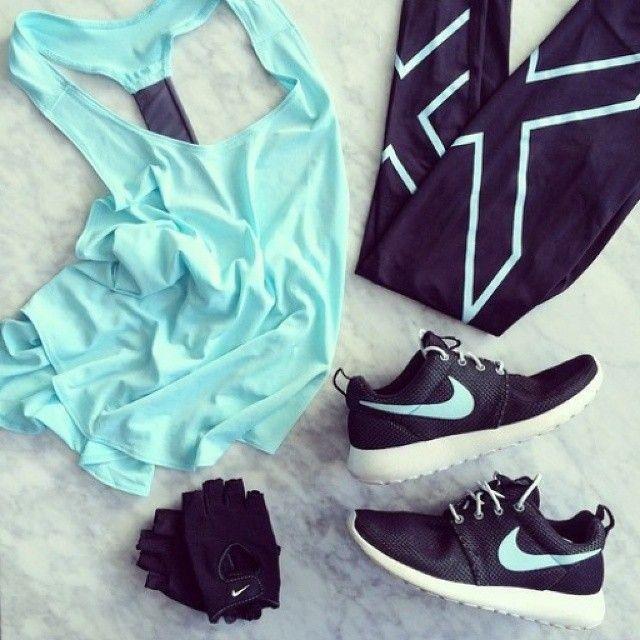 Výsledek obrázku pro running shoes tumblr