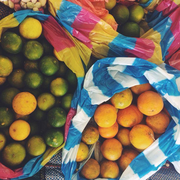 Mercado Santa Isabel
