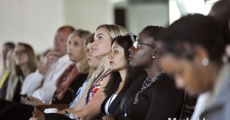 While the Digital Beltway conference took place in Washington, D.C., the conversation extended to a global audience on social media using,http://goo.gl/ukll8v