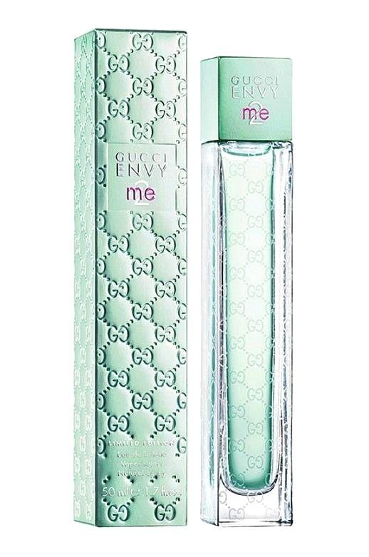 Top 10 Best Reviewed Womens Fragrances Fragrance Perfume