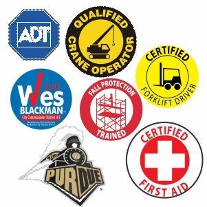 Best  Motorcycle Stickers Ideas On Pinterest Harley Davidson - Motorcycle bumper custom stickers