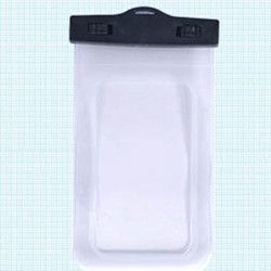 Water Proof Diving Bags Out door Mobile Phone Case