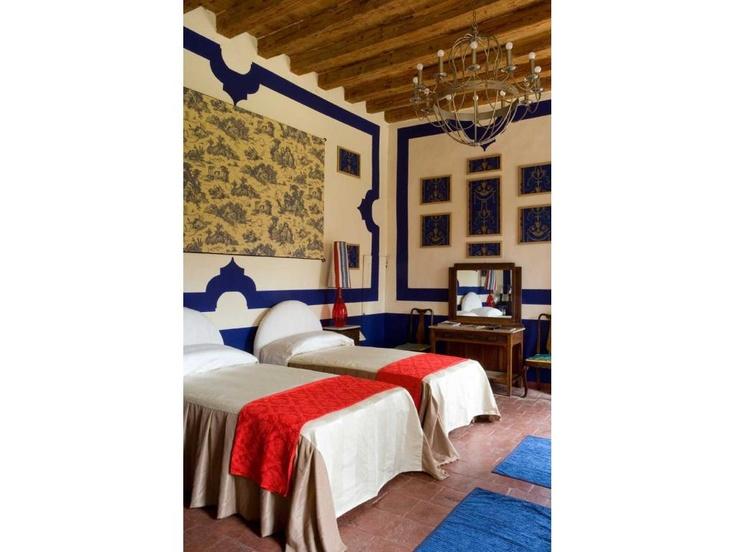 Il tuo SI più bello, nel luogo più bello. Villa Pedrina (VI) - 11 Maggio 2012 | DD Magazine