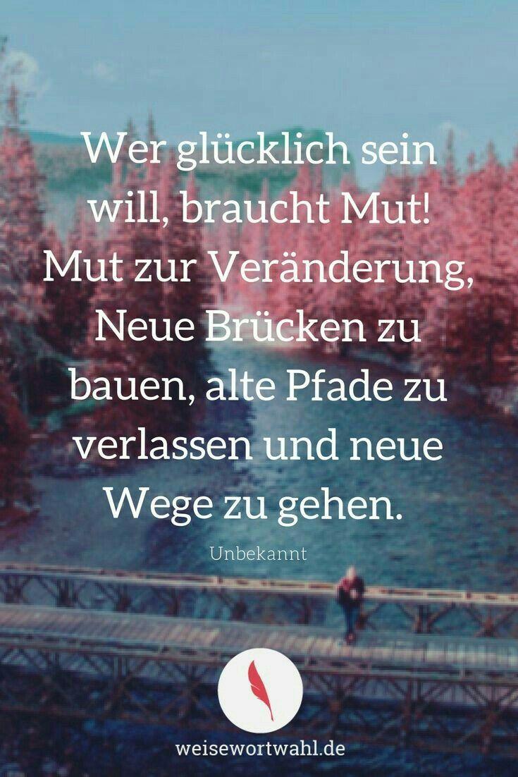 1000+ images about sprüche on pinterest | deutsch, manche and