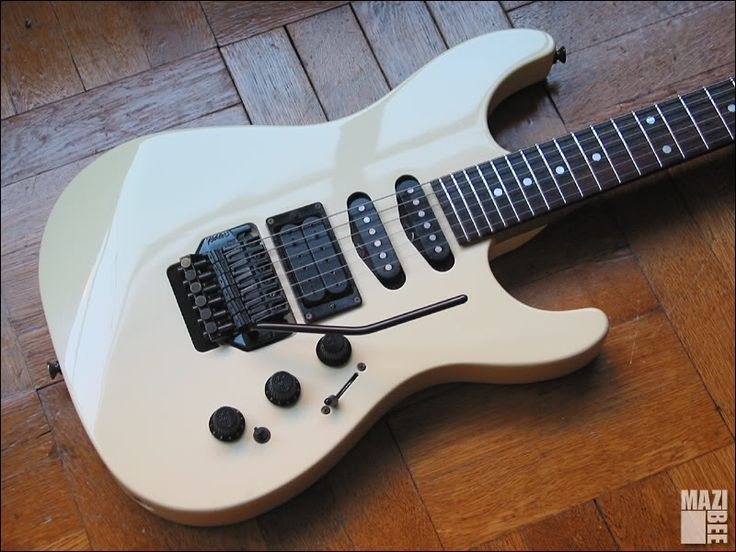 427 best guitar fender discontinued guitars images on pinterest electric guitars bass and tools. Black Bedroom Furniture Sets. Home Design Ideas