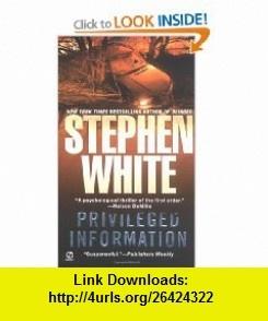 STYX S STORM EPUB SOFTWARE PDF DOWNLOAD