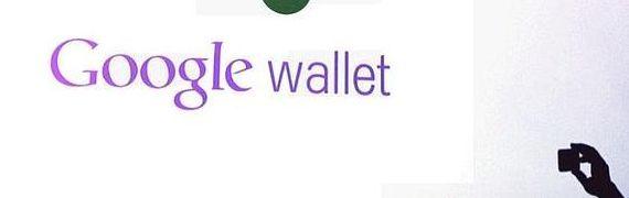 Lanzamiento de tarjeta de debito de Google