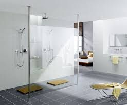 18 best Bathroom inspiration images on Pinterest   Bathroom ...