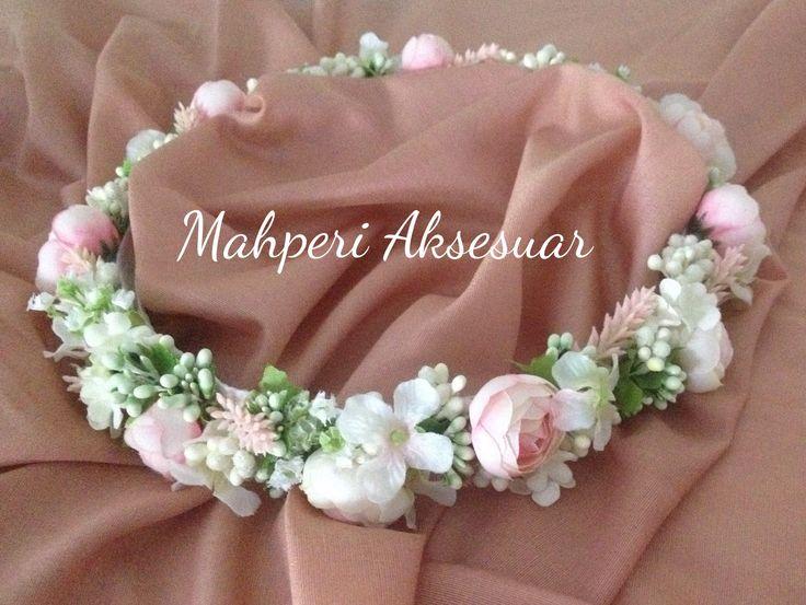 Mahperi