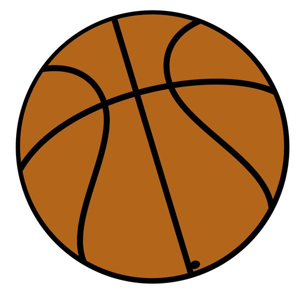 Clip Art Basketball Images Clip Art 1000 ideas about basketball clipart on pinterest free images clipart
