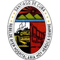 FC Santiago de Cuba - Cuba (subiu)