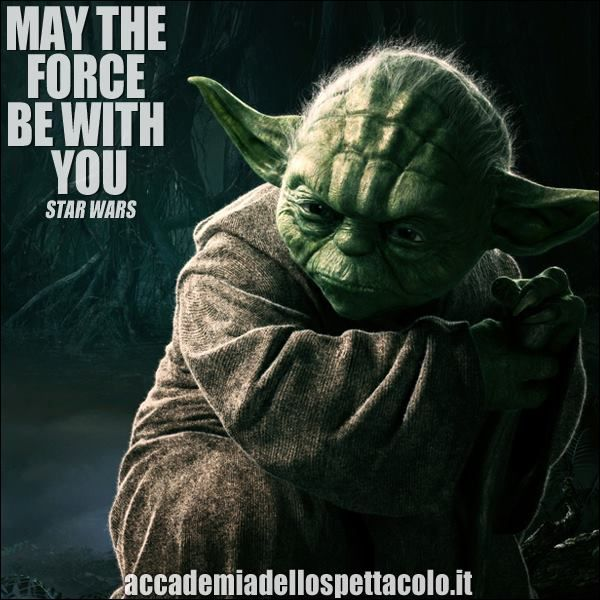 Famous Star Wars Quotes: 11 Best Yoda Quotes Images On Pinterest